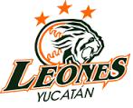 Yucatan Leones