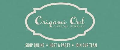http://georgia.origamiowl.com/
