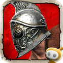 gladiator-game-on-ipad-pc-blood-and-glory
