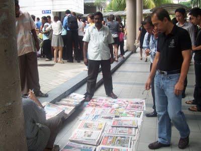 Across The Land Kkg 2012 Rumusan Dapatan Kajian
