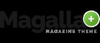 Magalla