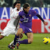 Fiorentina 0-Milan 0: Purple Frustration