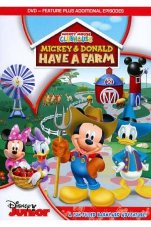 Mickey+And+Donald+Have+A+Farm+%282012%29