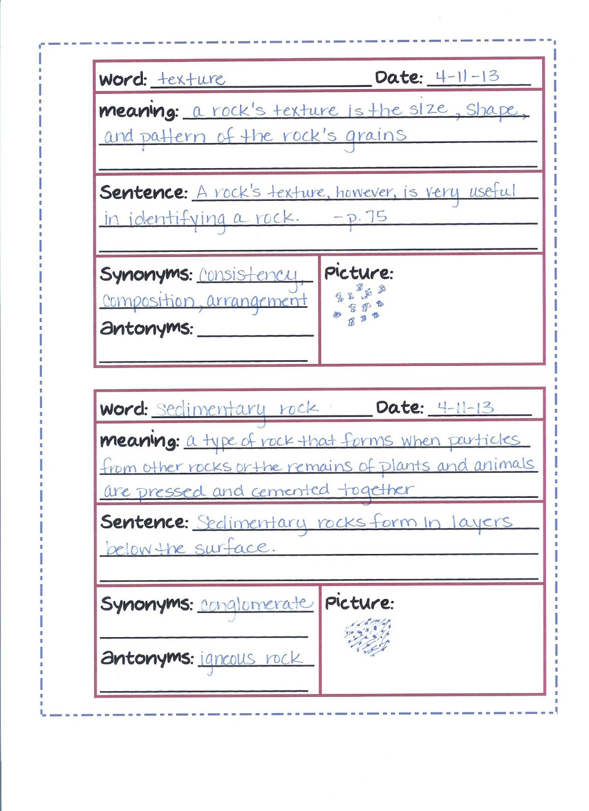 Classroom Design Journal Articles : Teaching reading in content classrooms