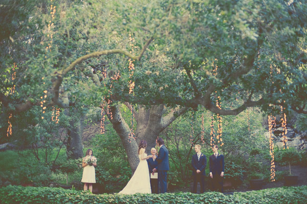 Pinterest Outdoor Wedding Ideas
