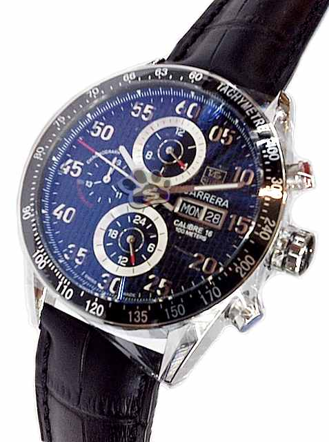 jam tangan kulit on JAM TANGAN GROSIR | JAM TANGAN | JUAL JAM TANGAN | JAM TANGAN KW | JAM ...