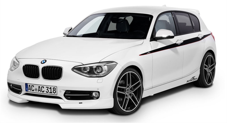 Bmw 116i 2014 Price Australia New Car Prices In Australia