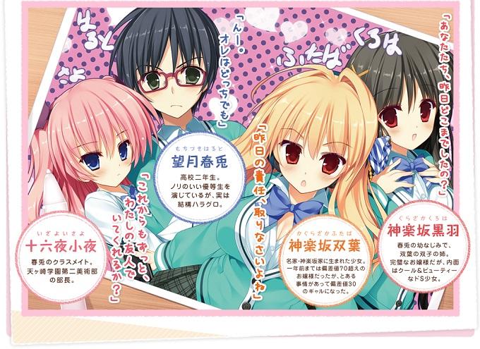 Gakunen Top no Ojou-sama ga 1-nen de Hensachi wo 40 Sagete Gal ni Natta Hanashi