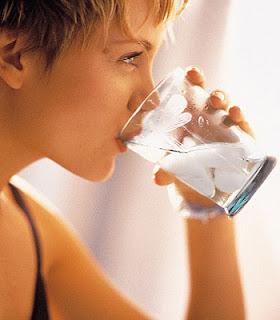 Tips para Mantener una Buena Salud