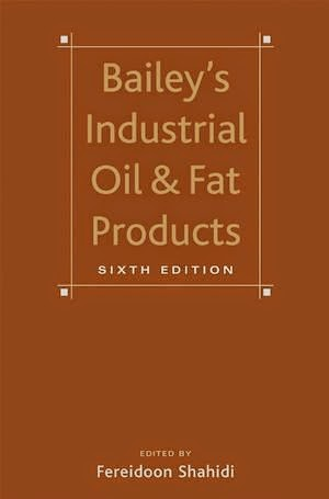 http://www.kingcheapebooks.com/2014/10/baileys-industrial-oil-and-fat-products.html