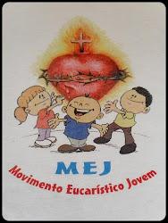 MEJ - Paróquia Nossa Senhora da Conceição de Rio Bonito - Arquidiocese de Niterói