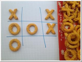 http://www.mammarum.com/2012/11/ricette-per-bambini-biscotti-dolci-alla.html