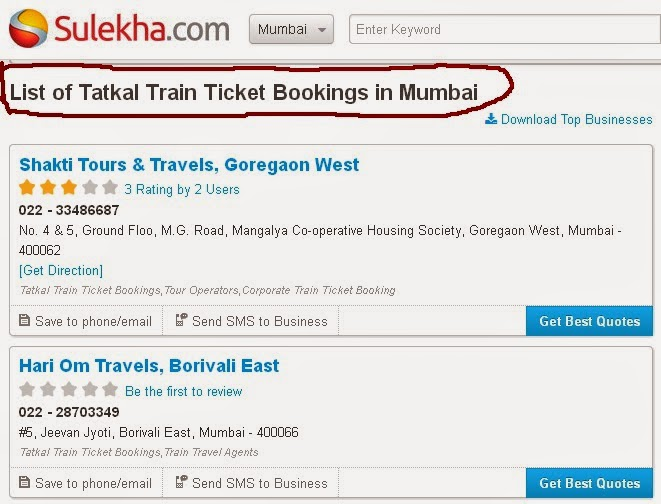 how to cancel train ticket booked at counter