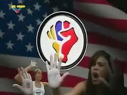Golpe Suave (Revolución de Colores)