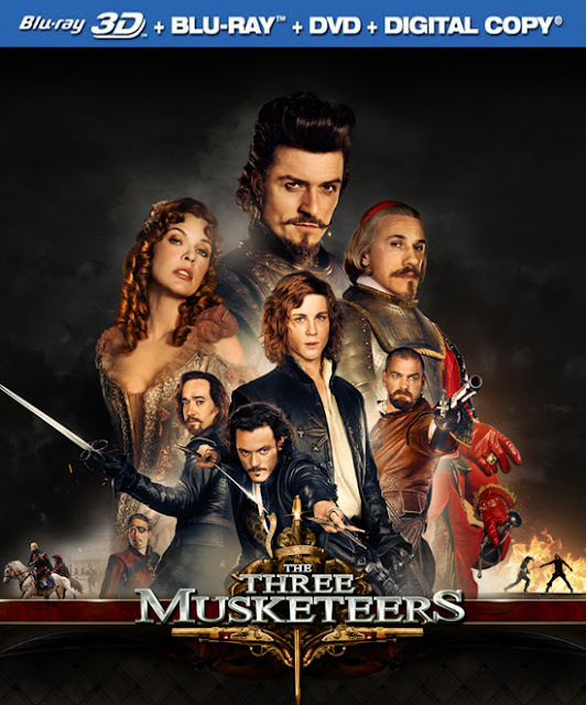 The.Three.Musketeers.2011.BluRay.1080p.6CH.x264.hnmovies