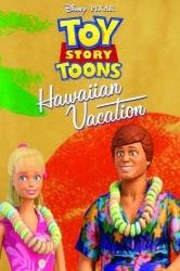 Toy Story – Vacaciones En Hawai Online