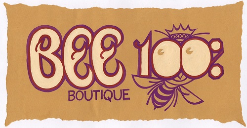 Bee 100% Boutique