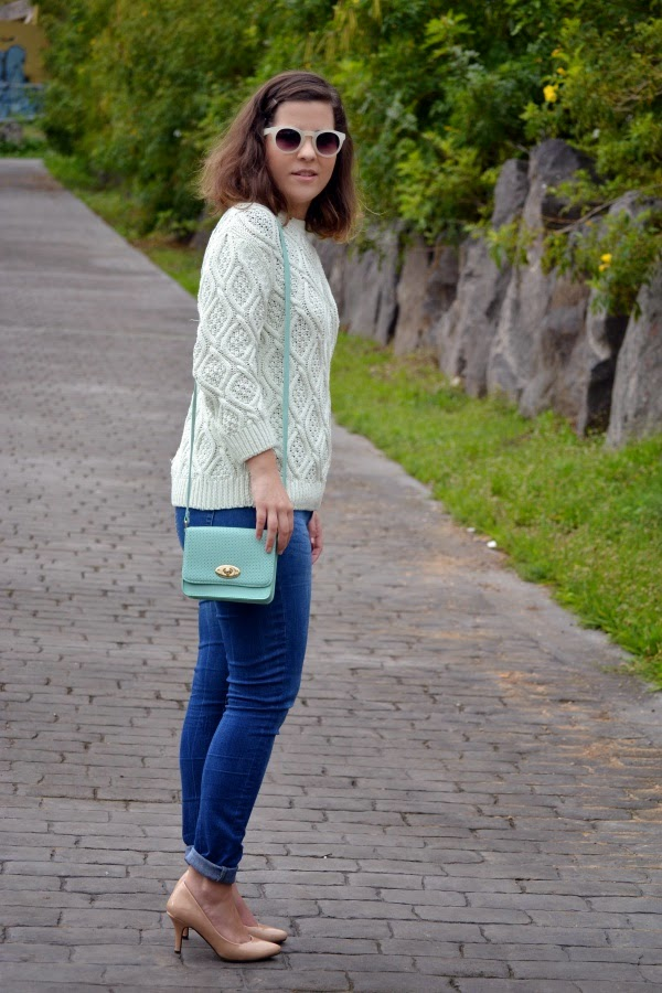 look_tonos_colores_pastel_verde_menta_lolalolailo_05