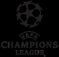 prediksi bola 24 jam liga champions 20 oktober 2015