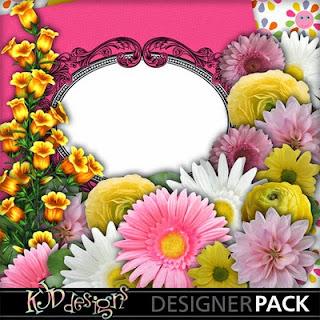http://3.bp.blogspot.com/-TsU3TkbUkDY/VVokzhDlxeI/AAAAAAAAHRE/pvJL3V6yzTc/s320/Preview1.jpg