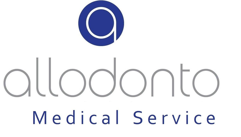 Clínica Odontológica ALLODONTO