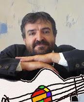 Paco Valeriano: la nueva enseñanza