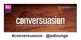 #conversuasion