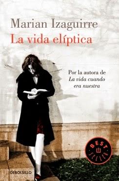 http://www.megustaleer.com/ficha/P327999/la-vida-eliptica