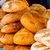 Έλεγχοι της Περιφέρειας ΑΜΘ για εισαγόμενο ψωμί από τη Βουλγαρία – Δεν βρέθηκε τίποτα στην Ξάνθη