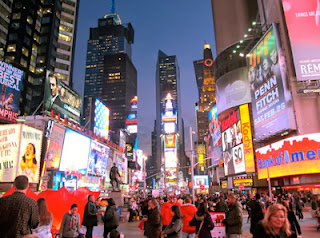 Shopping in New York, Great Sale, Midnight Sale, Holiday in America, Adventure, hotel, low cost ariline