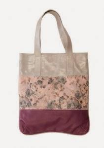 handmade, handcrafted, designer bag | Objets de Désir