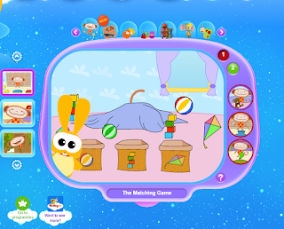 https://www.babytv.com/oliver-matching-game-sc1-level1.aspx