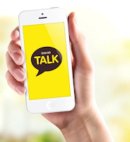 kakao hack4rt.us Free Talk Download KakaoTalk