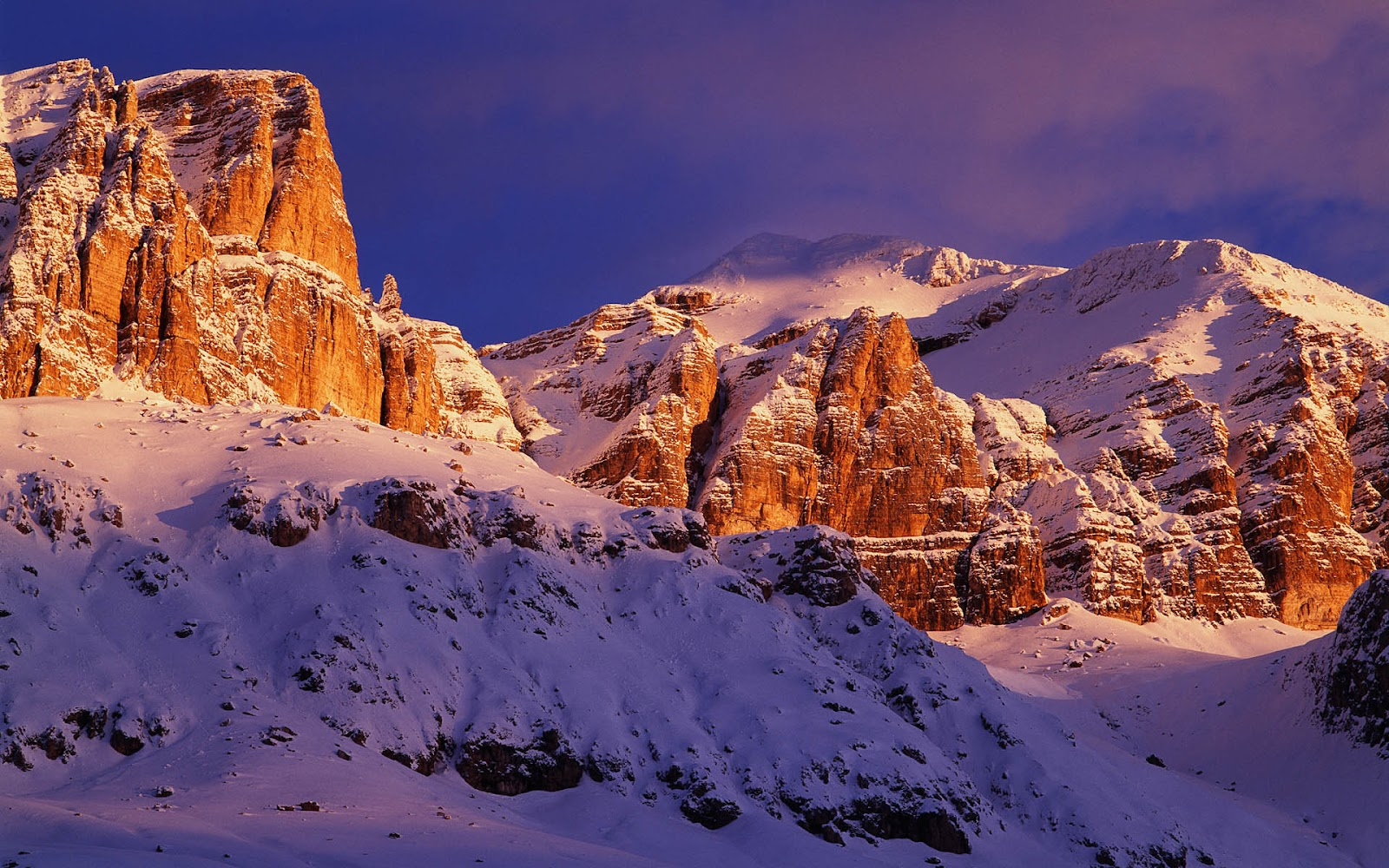 Cool Landscape Wallpapers Free Wallpaper Backgrounds