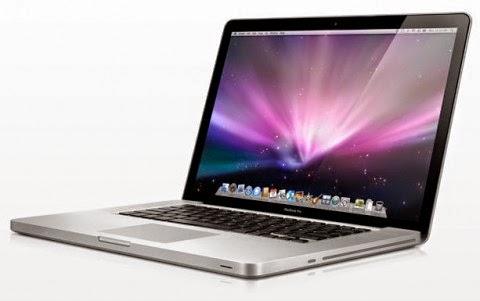 Harga Laptop Apple Second Harga Laptop Apple Macbook Air