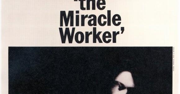 miracle worker essay is life essay pevita sephora best ideas about essay on teachers day mormon