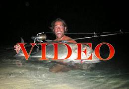 VIDEO SUDAN