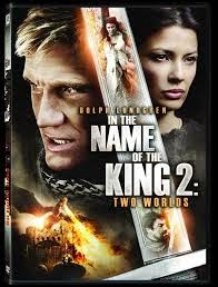 In the Name of the King 2: Two Worlds (2011) ταινιες online seires xrysoi greek subs