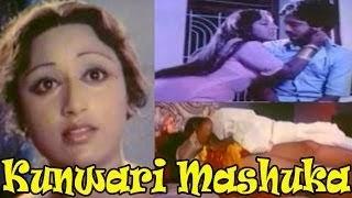 Hot Hindi Movie 'Kunwari Mashuka' Watch Online