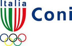 Comitato olimpico