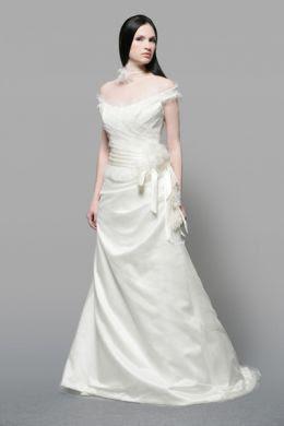 wedding dresses ilenia
