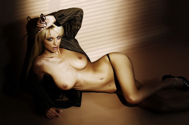 Rhian Sugden Topless Big Boobs UHQ Photos From Frank White Office Girl Photoshoot | SexScandals.Us