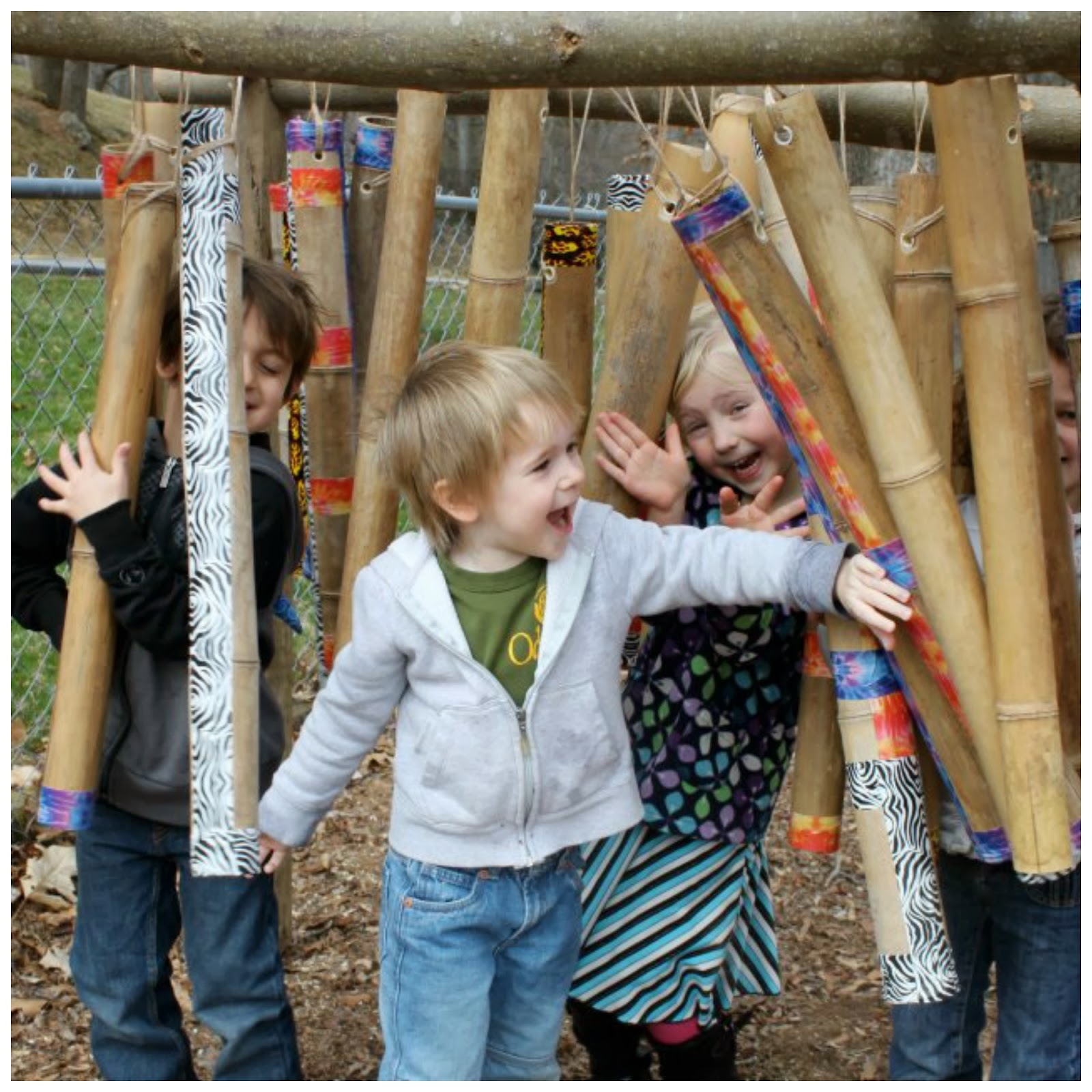 let the children play Let the children play is a blog that celebrates the importance of play in the lives and education of our children it is dedicated to sharing play-based preschool.