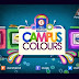 Watch Asianet College Campus Programme Campus Colours on 30th August 2014