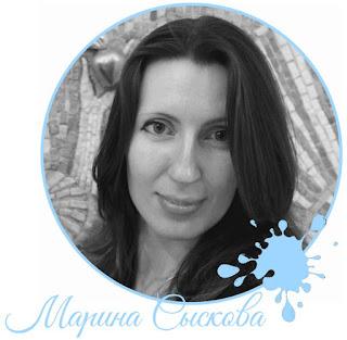 @marinasyskova