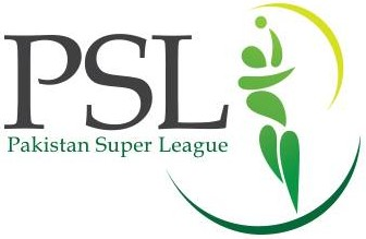 PSL T20 HIGHLIGHTS