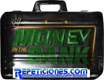 WWE-MONEY-IN-THE-BANK-EN-ESPAÑOL