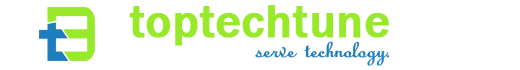 toptechtune.com | serve technology