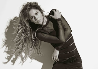 Lirik Lagu Cheryl Cole Only Human Album Lyrics