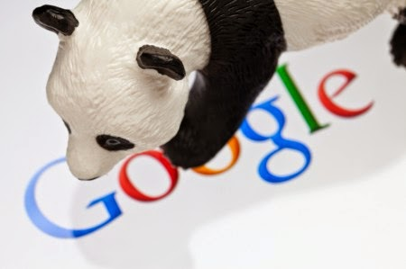 Google Releases Major Panda 4.0 SEO Update